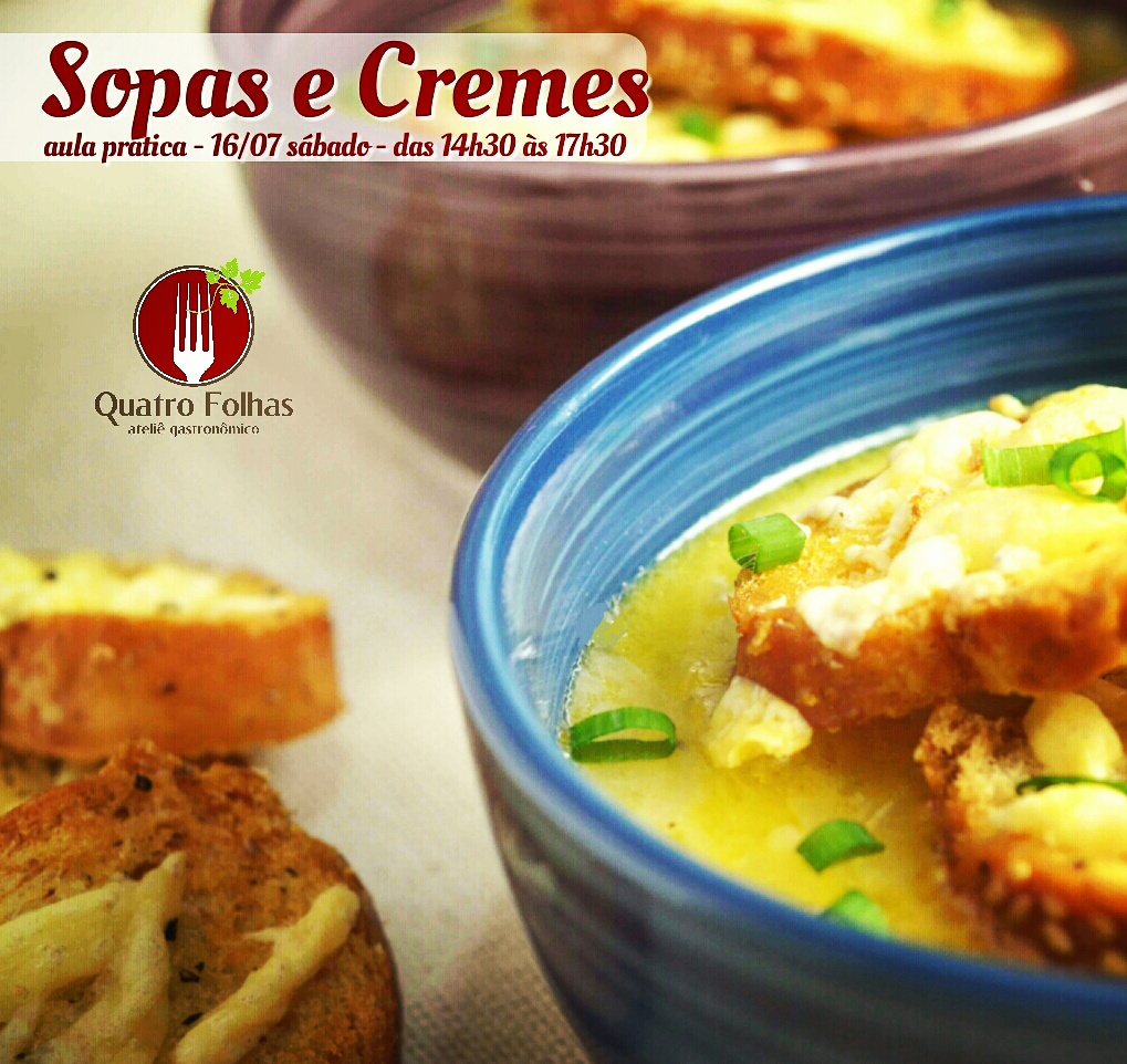 sopa (2)